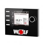 Wolf BM 2