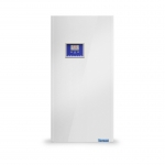 Thermona THERM EL 14 Touch