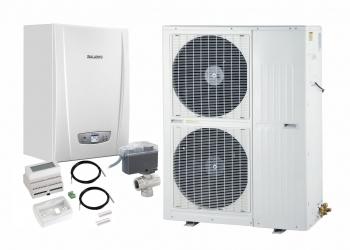 Eco Save 7520