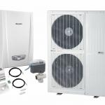 Eco Save 7524