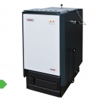 SEVER W Bisolid 25 kW